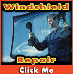 Windshield Repair United Auto Glass